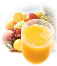 juice-sehat